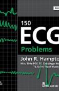150 ECG Problem TIeng Viet