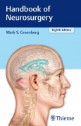 Handbook of Neurosurgery, 8th Edition