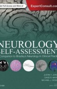 Neurology Self-Assessment A Companion to Bradley's Neurology in Clinical Practice