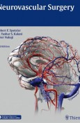 Neurovascular Surgery, 2nd Edition