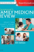 Swanson's Family Medicine Review, 8e