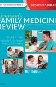Swanson's Family Medicine Review, 8e