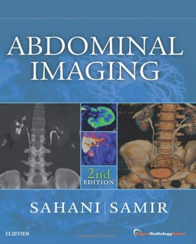 Abdominal Imaging (Expert Radiology Series), 2nd Edition