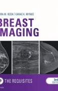 Breast Imaging The Requisites, 3e