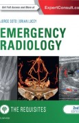 Emergency Radiology - The Requisites, 2e