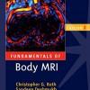 Fundamentals of Radiology 2e