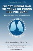 GINA 2016 Tieng Viet