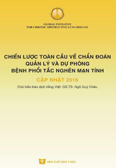 GOLD 2016 Tieng Viet