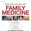 The Color Atlas of Family Medicine 2e - McGraw-Hill (2013)