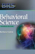 BRS Behavioral Science, 7th Edition