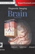 Diagnostic Imaging Brain, 3rd Edition