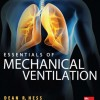 Essentials of Mechanical Ventilation, 3rd Edition