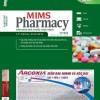 MIMS Pharmacy 13e  - Cam Nang Nha Thuoc Thuc Hanh 2014