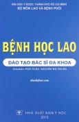 benh hoc lao dh y duoc tphcm