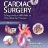 Khonsari's Cardiac Surgery 5e