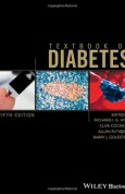 Textbook of Diabetes, 5th Edition