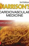 Harrison's Cardiovascular Medicine 3e