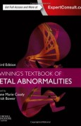 Twining's Textbook of Fetal Abnormalities 3e