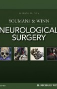 Youmans and Winn Neurological Surgery, 4-Volume Set, 7e