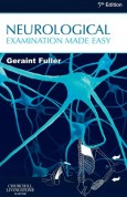 Neurological Examination Made Easy 5e