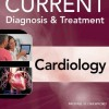 Current Diagnosis and Treatment Cardiology 5e