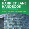The Harriet Lane Handbook Mobile Medicine Series 21e