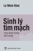 sinh ly tim mach ung dung trong lam sang