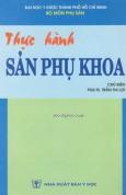 thuc hanh san phu khoa dh y duoc tphcm