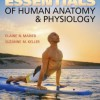 Essentials of Human Anatomy & Physiology 12e