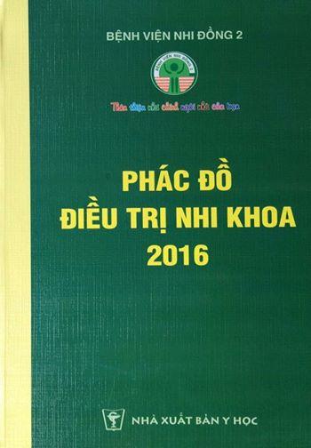 phac-do-dieu-tri-nhi-khoa-20161