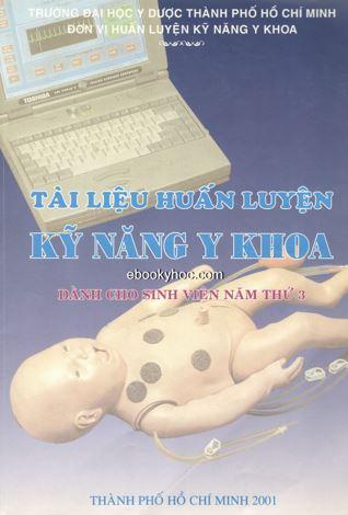 tai lieu huan luyen ky nang y khoa nam 3