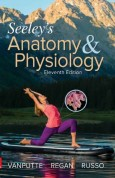 Seeley's Anatomy and Physiology, 11th Edition