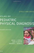 Zitelli and Davis' Atlas of Pediatric Physical Diagnosis 7e