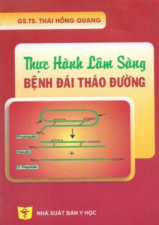 thuc hanh lam sang benh dai thao duong