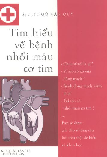 tim hieu ve benh nhoi mau co tim