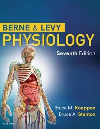 Berne & Levy Physiology 7e