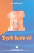 benh buou co