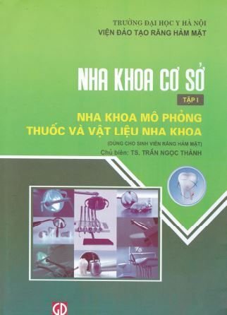 nha khoa co so tap 1 dh y ha noi