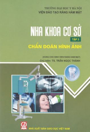 nha khoa co so tap 3 dh y ha noi