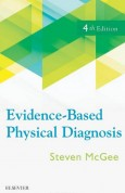 Evidence-Based Physical Diagnosis, 4th Edition