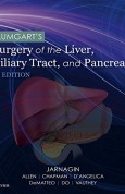 Blumgart's Surgery of the Liver, Biliary Tract and Pancreas 6e