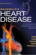 Braunwald's Heart Disease 11e