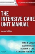 The Intensive Care Unit Manual, 2nd Edition