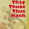 so_tay_thay_thuoc_thuc_hanh_tap_2