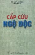 35_cap_cuu_ngo_doc