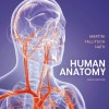 Human Anatomy 9th Edition