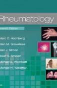 Rheumatology 7e