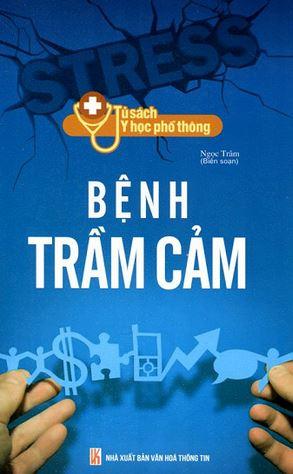 benh tram cam