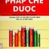 phap che duoc