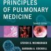 Principles of Pulmonary Medicine 7e